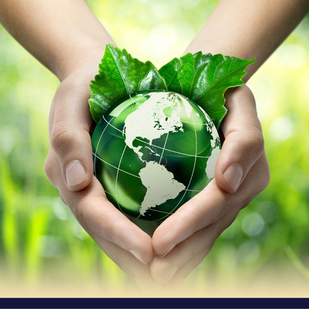 Terbaik Pidato Bahasa Inggris Tentang Lingkungan Borneo Channel