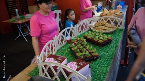 Kuching Food Fest 2014 08