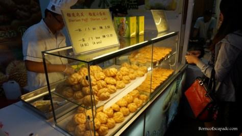 Kuching Food Fest 2014 14