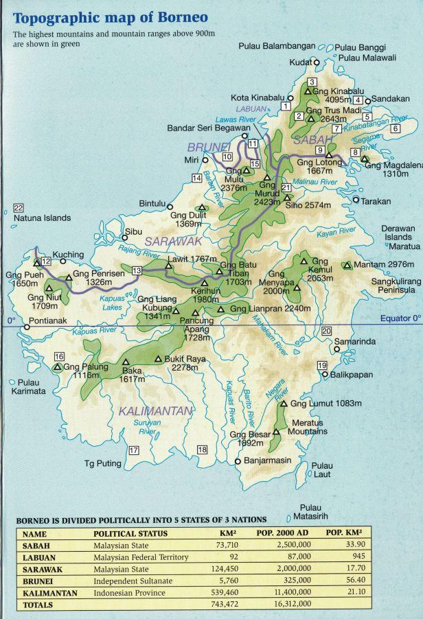 Borneo.jpg