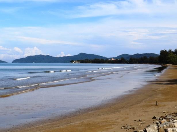 Tg Aru beach 3Y3A2762.JPG