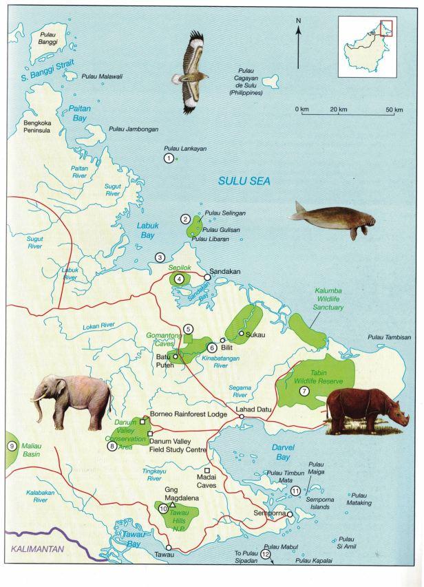 East Sabah map.jpg