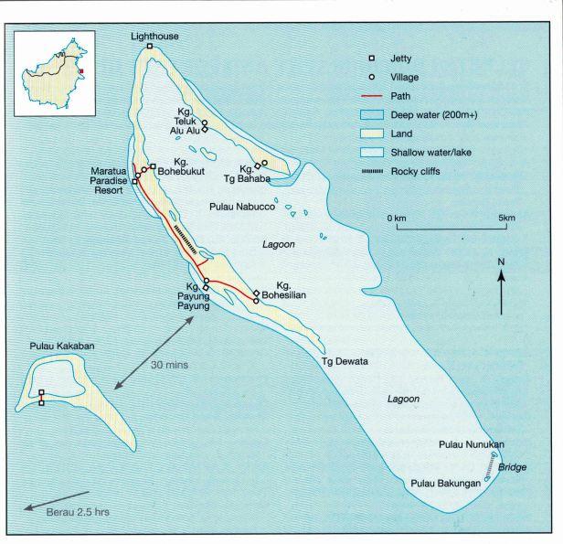 Pulau Maratua Kakaban CCI09022018_0002.jpg