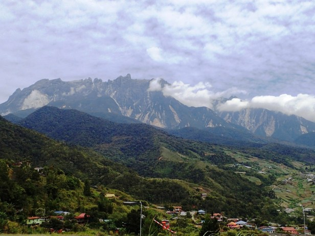 Kinabalu landslides  -17th March 2017 AP (55) ENHANCED FOR MESILAU  - Copy.JPG