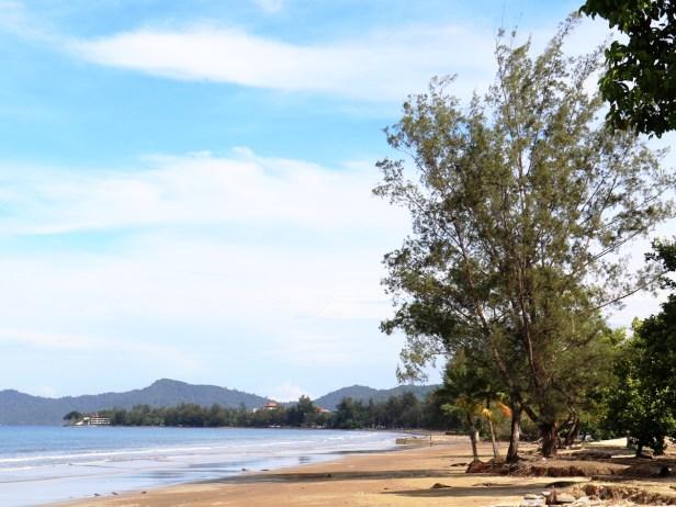Enhanced Tg Aru Beach 3Y3A2783.JPG