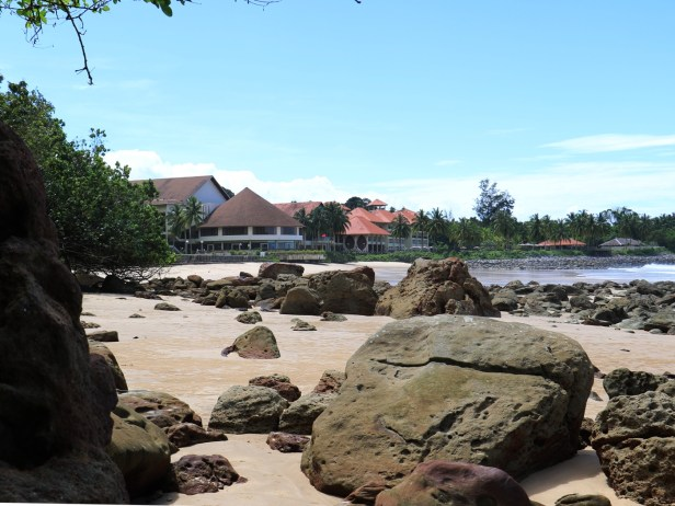 Damai beach IMG_3330.JPG