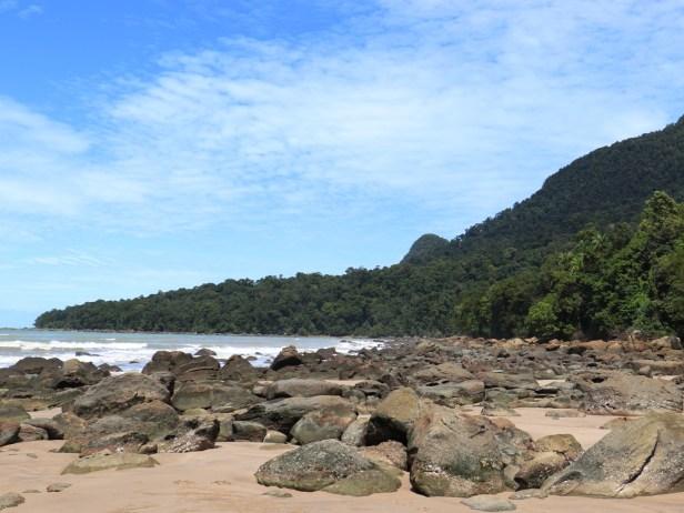 Santubong Peninsula IMG_3331.JPG