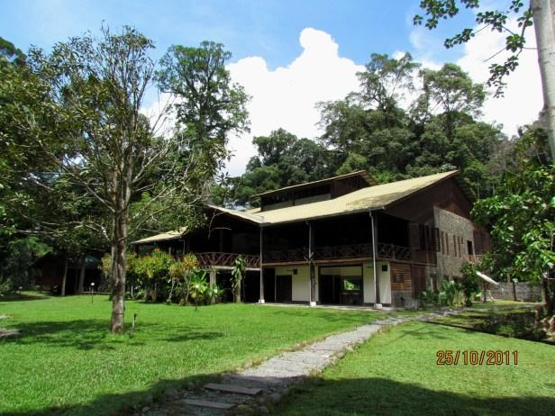 IMG_6194 BRL Main lodge.JPG