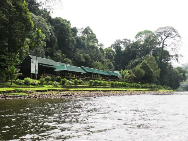 06 Ulu ulu Resort Temburong 3P7A5135