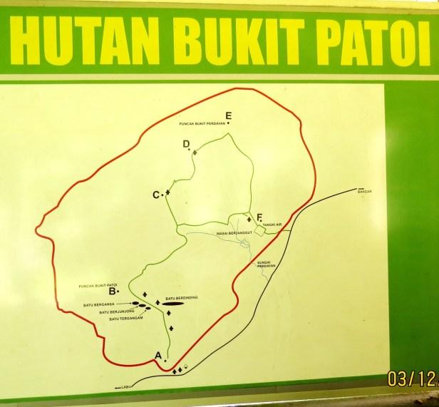 Bukit Patoi Brunei IMG_3501
