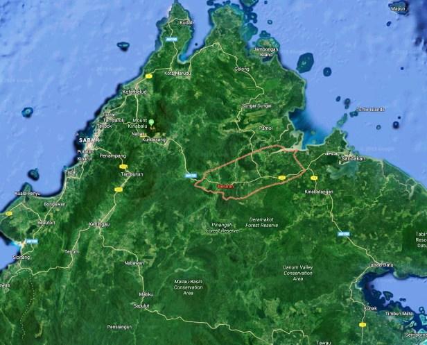 Beluran - Google Maps-3 - Copy.jpg