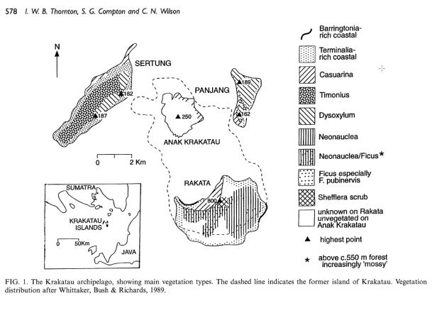2019-09-20 12_47_11-Thornton (1996) Colonization Krakatau by Ficus.pdf - Adobe Acrobat Reader DC.png