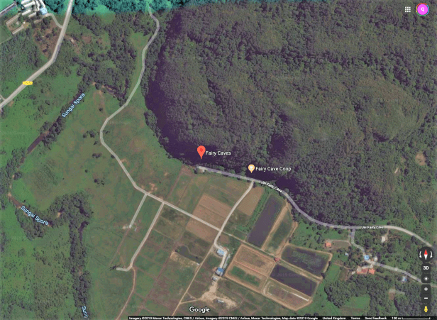 Bau from Google Maps 2019-10-25 .png