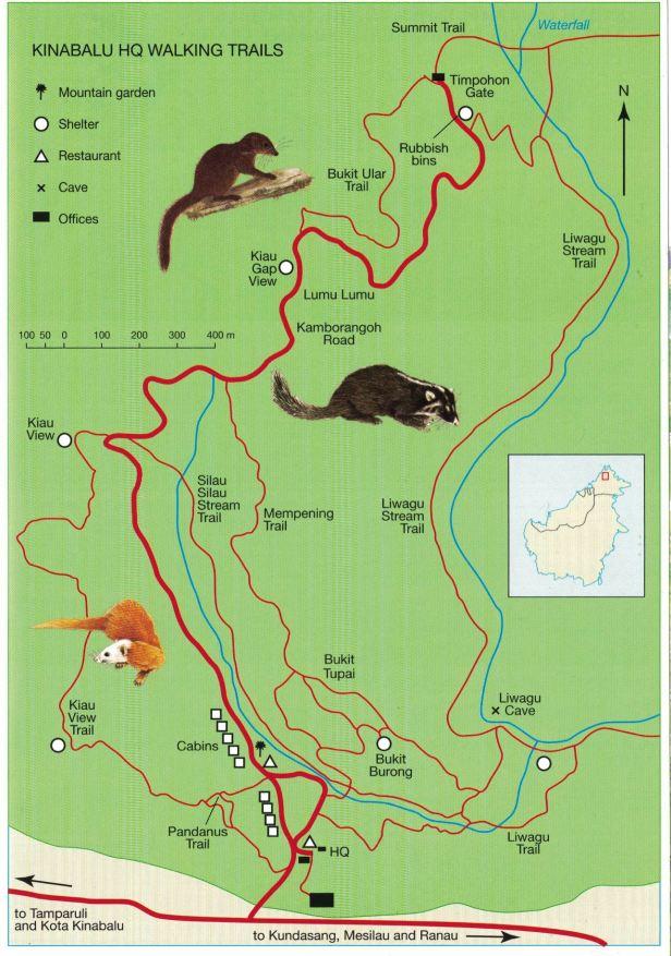 Kinabalu Walking Trails.jpg