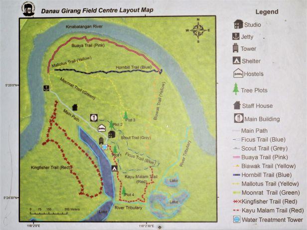 01 Danau Girang Map .JPG