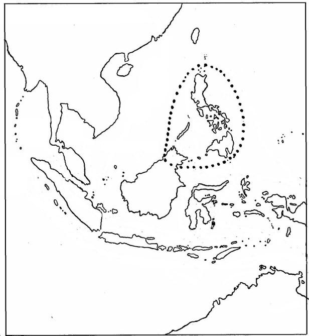 Nota Corner 2005 map - Copy