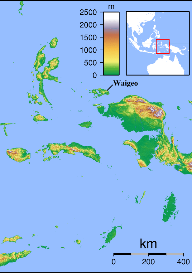 Maluku_Locator_Topography - Copy