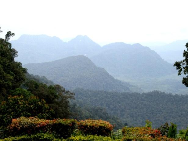 04 Gunung Penrissen IMG_4523.jpg