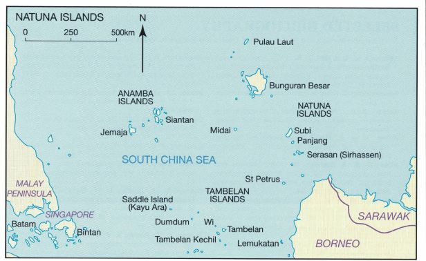 387-398 Natuna location in SChina sea.jpg