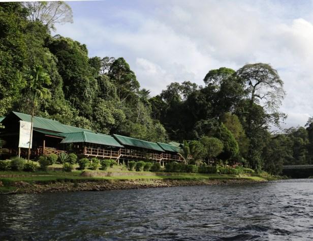 Ulu Ulu Resort enhanced 3P7A3404.JPG