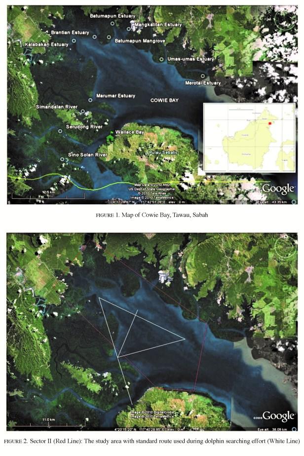 Norhashim & Jaaman (2011)  Map.jpg