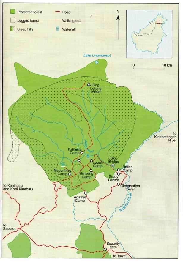 Maliau Basin.jpg
