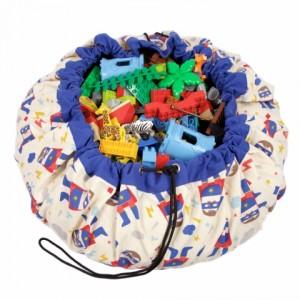 play--go-opbevaringspose-med-seje-superhelte-fit-480x1000x100
