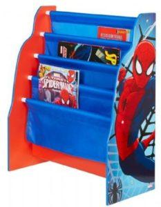 spiderman-reol