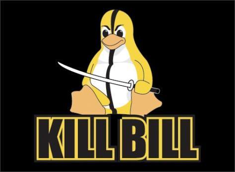 killbill