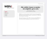 Wbn_2