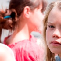 Bliver dit barn mobbet i skolen?