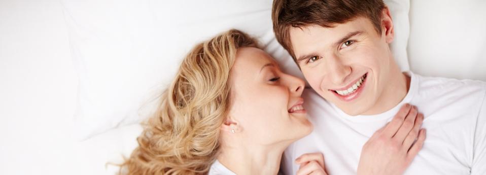 overkommelig dating bloemfontein online dating