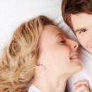 Ret fokus mod dig selv i parforholdet