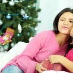 Tips til en stressfri jul