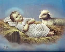 Was Jesus Born on 9-11?!