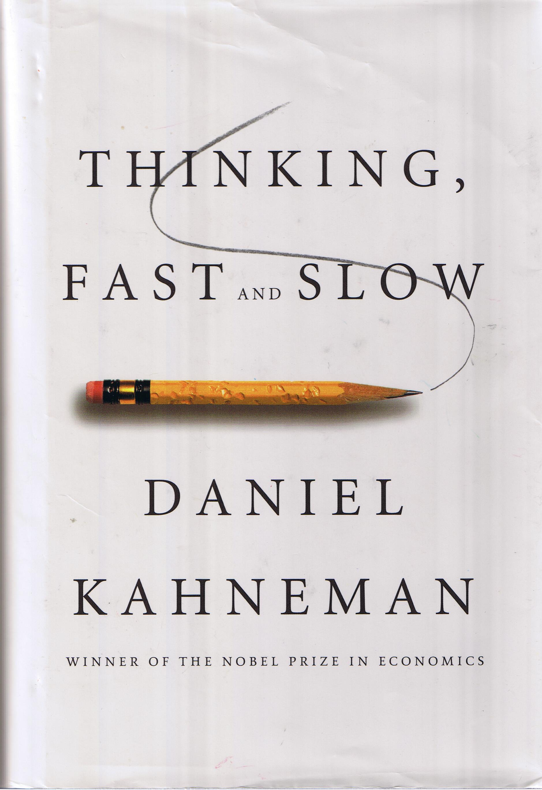 Reading These 10 Books Will Change Your Thinking Pattern