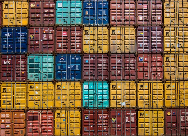 SQL Server containers no longer being updated in the Docker