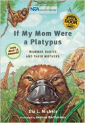 Platypus_Dia_Michels