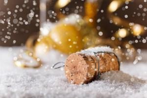 Holiday_cork_shutterstock_editResize