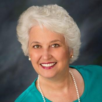 Marie Biancuzzo