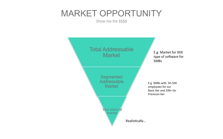 5-MarketOpportunity