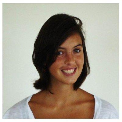 Alexia Ohannessian
