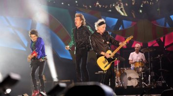 _-THE-ROLLING-STONES