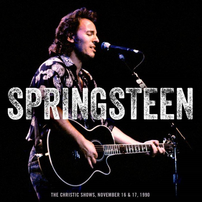 springsteen-christic-1990