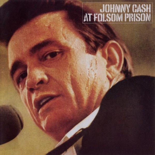 Johnny-Cash-At-Folsom-Prison-950x950