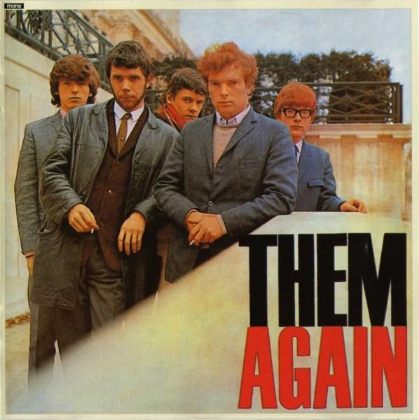 THEM_again-1020x1024