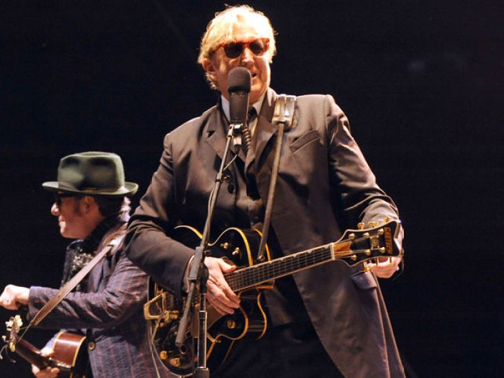 t-bone-burnett-gretsch-corbis-630-80