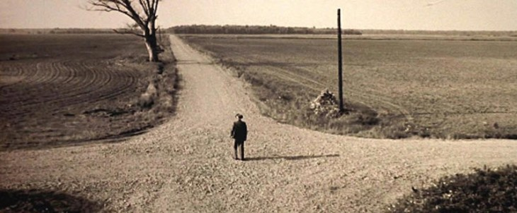 robert johnson crossroads