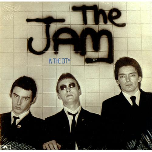 The+Jam+In+The+City+413768