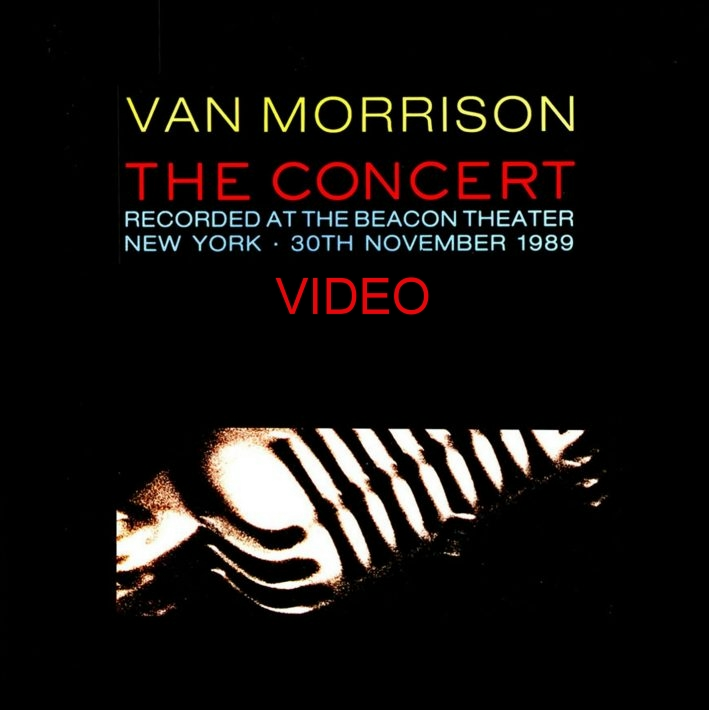 1989_11_30_The_Concert_At_Beacon_front-video